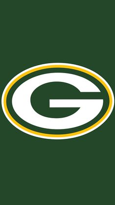 Browse Our Latest Collection Of Green Bay Packers Phone Wallpapers