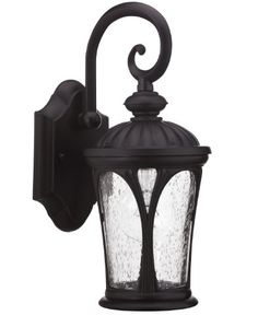 CHLOE Lighting CH5821-ORB-OSD1 Transitional 1-light Oil Rubbed Bronze Outdoor Wall Sconce Lighting with 12.86-Inch Tall CHLOE Lighting, Inc.,http://www.amazon.com/dp/B00BYSL3M6/ref=cm_sw_r_pi_dp_tAY3sb1NNTZPNA4S