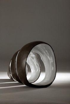 Patrick Colhoun Ceramics • Ceramics Now - Contemporary ceramics magazine
