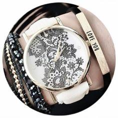 Tendencias relojes mujer 2016 (17)