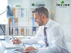 Testree has extensive experience in performing #manualfunctionaltesting service with a dedicated team of professional testers and quality analysts...