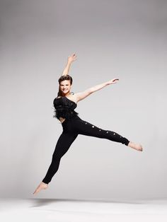 Favorite dancer from SYTYCD