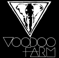 "Ok, I'm not a huge believer in ""Black Magic"", ""witchcraft"", ""furbies"", or any other satanic icons or rituals, but VOODOO, that shit's another story. VOODOO FARM has gone above and beyond combining some rather big names so effortlessly in this track renamed Little Black Submarines. Let me list a few of the names featured for you....The Black Keys (check), Nas (check), Jay-Z (check), Biggie (check), & Most Def (check). VOODOO FARM calls this genre, 'crunkstep' and or 'thugstep'. I totally get…"