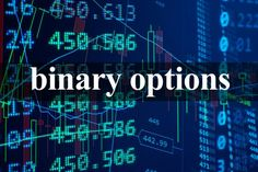 Is Financial Education a Prerequisite for Binary Options Trading?