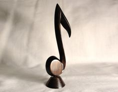 Hey, I found this really awesome Etsy listing at https://www.etsy.com/ru/listing/490907732/note-music-treble-clef-woodcarving-wood