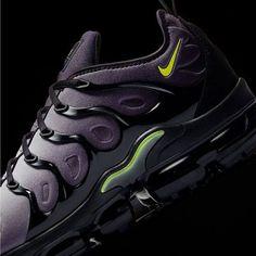 premium selection 7e9f7 2df7a Scopri tutte le novità nel nostro shop online!  streetwear  sneakers   graffitishop Air