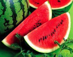 Diez frutas que una mujer no debe evitar (5)