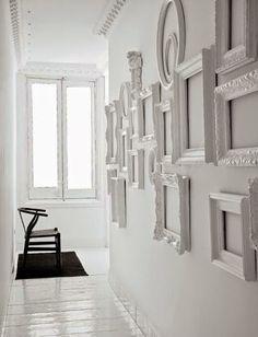 decorar pasillos - Buscar con Google