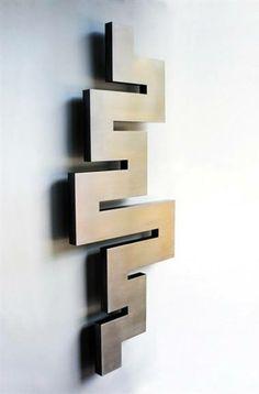 radiateur design varela VD 5401 Fabricant et distributeur de radiateurs design chauffage central et électrique http://www.varela-design.com/