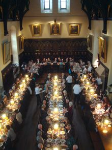 dining hall Merton College, Oxford    Google Image Result for http://www.merton.ox.ac.uk/conferences/images/insr_hall2.jpg