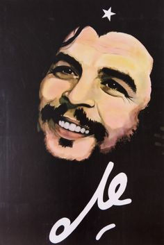 ☭⚑✭The Soviet Broadcast✭⚑☭ ☭ – Che Guevara. Che Guevara Images, Che Guevara Quotes, Andy Warhol, Power Trip, Robert Frank, Robert Doisneau, Roy Lichtenstein, Magnum Photos, Pop Art Bilder