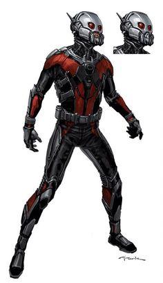alternate-ant-man-suit-designs-by-concept-artist-andy-park2