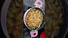 Ayva reçeli tarifi Popcorn Maker, Kitchen Appliances, Diy Kitchen Appliances, Home Appliances, Kitchen Gadgets