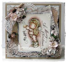 Lillemors Magnoliablogg ♥