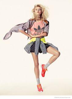 awesome Youthfully Sporty Fashion : sporty fashion by http://www.globalfashionista.xyz/fashion-poses/youthfully-sporty-fashion-sporty-fashion/