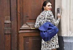 The Brunette x Nat & Nin : partie - The Brunette French Fashion Bloggers, The Brunette, Paris Mode, Lookbook, Fashion Stylist, What I Wore, Classic Style, Fashion Backpack, Stylists