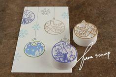[ふわふわ堂] メリークリスマス☆