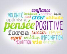 My Smart Vision of the World: Trucs et astuces pour rester motivé et positif au . Attitude Positive, Vie Positive, Strength Tarot, Access Consciousness, It Works Global, Encouragement, Energie Positive, Motivation, Herbalife