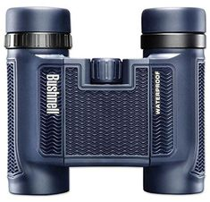 Buy Bushnell 138005 Waterproof/Fogproof Compact Roof Prism Binocular, 8 x Black: Binoculars - ✓ FREE DELIVERY possible on eligible purchases Bushnell Binoculars, Binoculars For Kids, Night Vision Monocular, Outdoor Gear, Outdoor Camping, Digital Camera, Compact, Hunting, Stuff To Buy