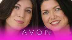 Become an Avon Representative today and turn your love of beauty into a fun and rewarding earnings opportunity.  www.youravon.com/REPSuite/become_a_rep.page?shopURL=eseagren