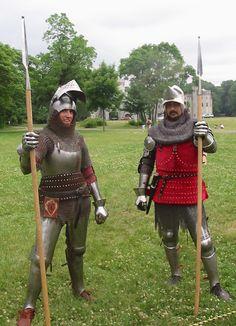 Historical Fencing Dot Org: Western Martial Arts, Sword, and Swordsmanship Resource Center
