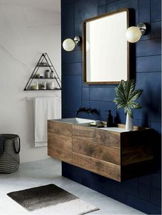27 Famous Bathroom Furniture Ideas 13 Ideas For Creating A More Manly Masculine Bathroom with regard to [keyword Wood Bathroom, White Bathroom, Bathroom Flooring, Bathroom Furniture, Bathroom Ideas, Antique Furniture, Bathroom Organization, Furniture Legs, Rustic Furniture