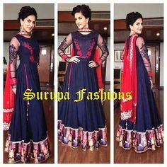 "awesome vancouver wedding Beautiful Design ""Surupa Group""for more details contact or WhatsApp no+919831775535 for more dress go through this link http://ift.tt/206aABN mail us at enquiry-surupafashions@hotmail.com. #Surupafashions#, #Bridalcollections # #suit #LEHENGAS #londonfashion #indianweddinginspiration #Lekmefashionweek #bridal #suit #fashion #worldfashionshow #INDIACOUTURE #vancouvefashion #Model #Modeling #Fashion #Photoshoot #Indian #punjabi #Desi #Heritage #California..."