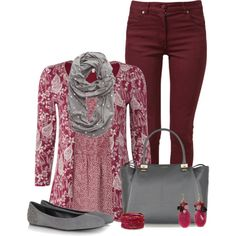 """""""Untitled #561"""" by jackaford-bittick on Polyvore"""