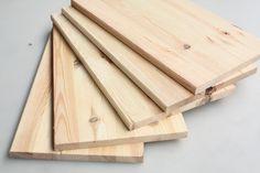 Massief houten meubel panelen doorgaande lamellen Zeer groot aanbod aan massief houten panelen met doorgaande lamellen. De Splinter Houthandel BV te Terborg is de goedkoopste met massief houten panelen met doorgaande lamellen. Hier vind u ons overzicht. O.a. eikenhout, grenenhout, vurenhout, bamboe, teakhout en steigerplanken, Amerikaans Notenhout, Wilde Kersenhout