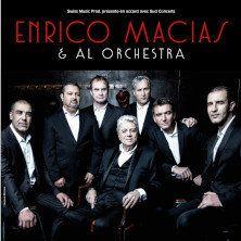 Enrico Macias, Concert, Movies, Movie Posters, Films, Film Poster, Concerts, Cinema, Movie