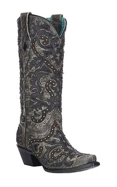 aefc1c3c4b3 20 Best Boots images | Cowboy boots, Cowgirl boot, Cowgirl boots