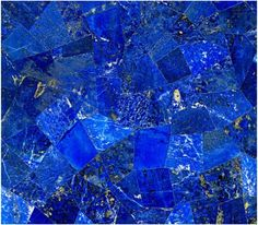 lapis lazuli - Google 검색