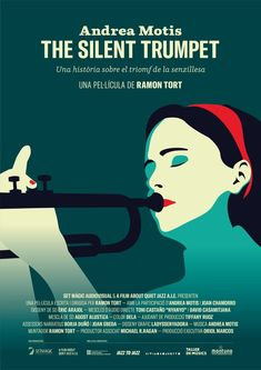 Trumpet Mouthpiece, Trumpet Music, Brass Instrument, All That Jazz, Cinematography, Music Artists, Musicals, Movie Posters, Solar System