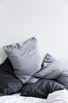 Bed Linens.....whoopee, found some that are masculine, but not totally UN-feminine.