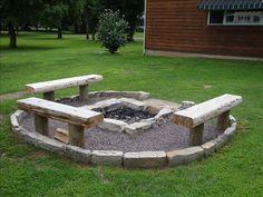 Outdoor Projects, Outdoor Decor, Outdoor Ideas, Backyard Ideas, Garden Ideas, Bike Trails, Diy Projects To Try, Garden Inspiration, Garden Landscaping