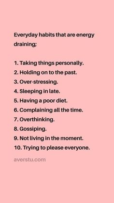 50 Top Life Changing Quotes And Sayings To Help Achieve Your Goals – The Ultimat… 50 Top Life Changing Quotes And Sayings To Help Achieve Your Goals – The Ultimate Inspirational Life Quotes Self Love Quotes, Quotes To Live By, Me Quotes, Motivational Quotes, Inspirational Quotes, Quotes About Self Care, Selfish Quotes, The Words, Relation D Aide