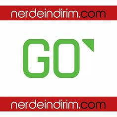 Go Akaryakıt Alımlarında Yakıt indirimleri Sizleri Bekliyor! #go #akaryakıt #indirim #yakıt #kampanya #fırsat #benzin #istasyon #araç #otomobil #alışveriş #sale #discount http://www.nerdeindirim.com/akaryakit-kampanyasi-akaryakit-alimlarinizda-indirimli-fiyatlar-sizleri-bekliyor-urun4845.html