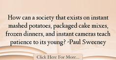 Society Quotes John Tflynn Quotes About Society  63122  Society Quotes  Pinterest