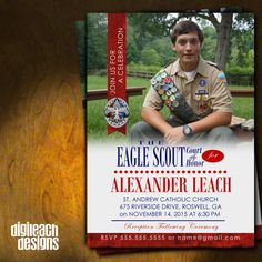 224 Best Eagle Scout Ideas Images Eagle Scout Ceremony Scouting