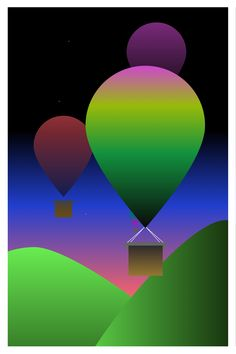 Ballons Movies, Movie Posters, Art, Art Background, Film Poster, Films, Popcorn Posters, Kunst, Film Books