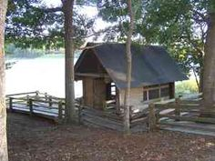 1000 images about texas state parks on pinterest state for Cabins near lake livingston