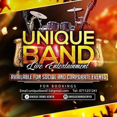 #at254 #events #forhire #weddings #parties @clublife_ke @hivisasaevents @eventsparties.ke @e254events @kenya_events @realevents254