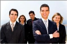 With a smile on your face, register for FREE with www.searchnmeet.com or call us on 1800-103-1155