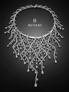 Celebrate life and sparkle like fireworks #Butani #ButaniJewellery