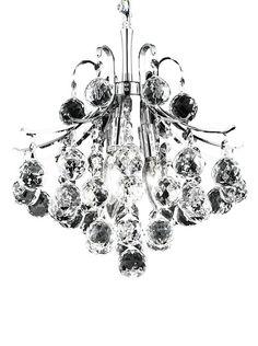 Crystal Lighting Toureg Chandelier, http://www.myhabit.com/redirect/ref=qd_sw_dp_pi_li?url=http%3A%2F%2Fwww.myhabit.com%2F%3F%23page%3Dd%26dept%3Dhome%26sale%3DA30TWYT7X3H6HZ%26asin%3DB006GD02EE%26cAsin%3DB006GD02IA