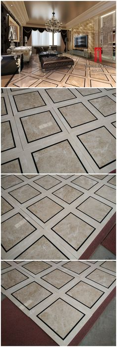 Marble Flooring Foshan Moreroom Stone Co.,Ltd  Aggie Chan  Tel:86-13923220432  Email:sals04@moreroomstone.com