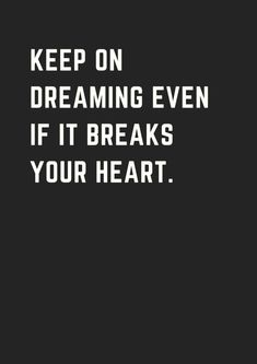 33 Deep Goal Quotes for Your Success – Best Quotes Motivacional Quotes, Profound Quotes, Motivational Quotes For Women, Goal Quotes, Success Quotes, Bible Quotes, Quotes To Live By, Positive Quotes, Best Quotes