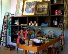 Comfort Me Boutique | thisOutfit www.thisoutfit.com