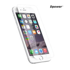 http://www.amazon.com/DpowerTM-iPhone-Front-Screen-Protector/dp/B00OR5ZWDE/ref=sr_1_3?ie=UTF8&qid=1415927014&sr=8-3&keywords=tempered+glass+dpower