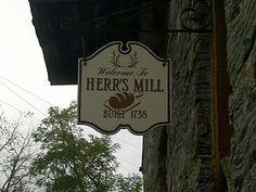 Herrs Mill Lancaster County, Pennsylvania, Drink, Fun, Soda, Beverage, Funny, Drinking, Drinks